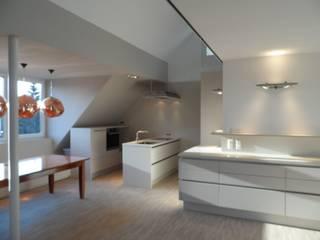 etschmann noack innenarchitekten in f rth homify. Black Bedroom Furniture Sets. Home Design Ideas