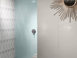 Ana Rita Soares- Design de Interiores Modern bathroom