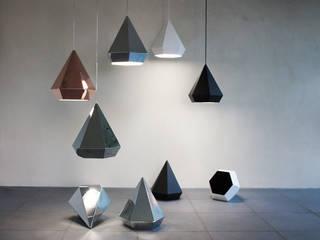 Diamond:   von Sebastian Scherer