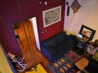 PLC Studio