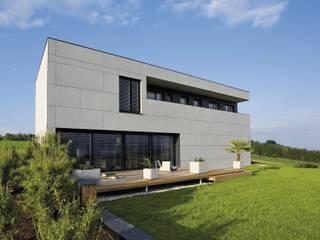 Wohnhaus B & D von AURiA Deutschland GmbH