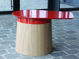 CAPS:  de style  par Linxe-renson.com