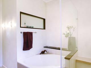 Bathroom by  Angelika Wenicker - Vollbad
