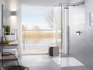 Bathroom design ideas by Villeroy & Boch AG