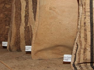 Cork pillows の Creative-cork