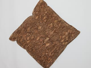 Cork pillows by Creative-cork