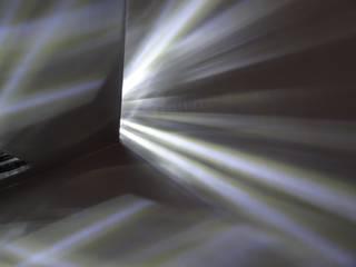 Einmal anders bitte: Das Schichtlicht.:   von Michael Schön eDesign