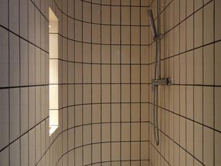 Piso en centro de Madrid de Javier Sol Moderno