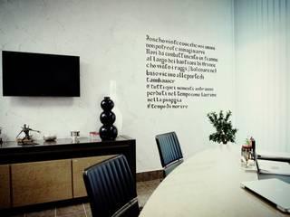 Studio Cappellanti Clinics