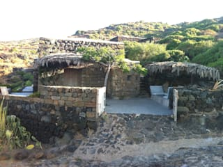 studio di architettura DISEGNO Akdeniz