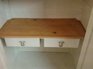 Mueble para el lavabo Atmospherabcn HogarArtículos del hogar
