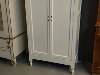 Mueble para el lavabo Atmospherabcn DormitoriosArmarios y cómodas