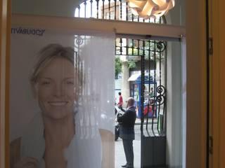 Salas multimedia de Mariona Soler