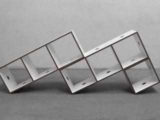 clipbox von designobjectsound Minimalistisch