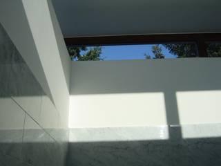 Privatwohnhaus: modern  von Keyfacts of Architecture,Modern