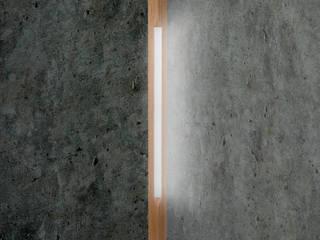 modern  by Lumanura AG, Modern