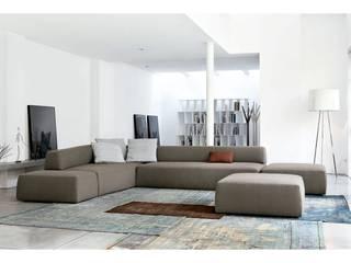 modern  by Ociohogar, Modern