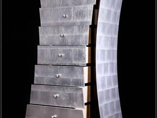90-60-90: modern  von contact to design - MÜNCH Furniture Design,Modern