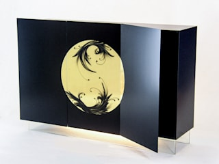M-Box von contact to design - MÜNCH Furniture Design