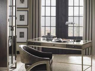 Caracole Interiors Sweets & Spices Dekoration und Möbel Klassische Arbeitszimmer