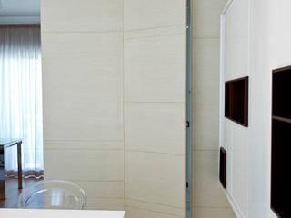 ESTETICA FUNZIONALE:  in stile  di db_studio| Architetto Barbara De Liso