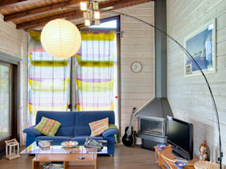 HOUSE HABITAT Classic interior design & decoration ideas