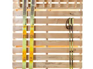 de style  par be-eco for sustainable costruction