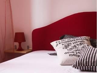 dettaglio dopo intervento di Home Staging:  in stile  di  Mariagrazia Guarini Home Stager & interior Design