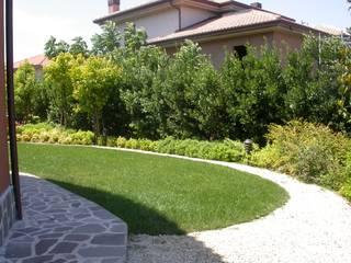 alessia brignardello สวน