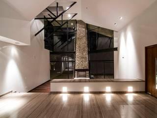 Hotels by Sobrado + Ugalde Arquitectos,