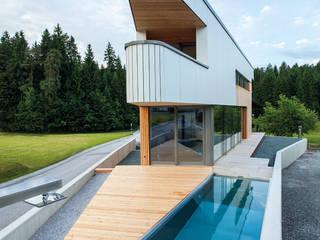 par Polytherm GmbH. Moderne