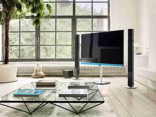 modern  by Loewe Technologies GmbH, Modern