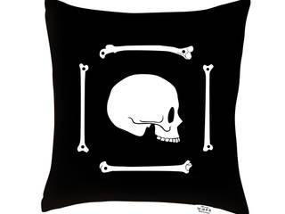 Crazy Bones par Ak-Lh