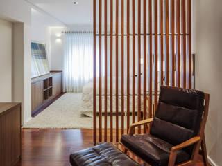 Dormitorios modernos: Ideas, imágenes y decoración de FCstudio Moderno