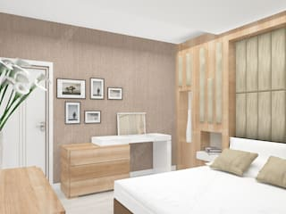 Fabbrica Mobilya BedroomAccessories & decoration