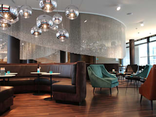 MOTEL ONE Larforma SoggiornoDivani & Poltrone