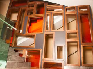 by Fabbrica Mobilya Modern