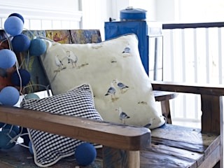 eclectic  by Prestigious Textiles, Eclectic