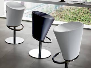ZEN:  in stile  di Stefano Sandonà design