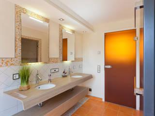 Klotz Badmanufaktur GmbH Bathroom