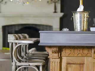 ateliers poivre d 39 ane cuisinistes aix en provence sur. Black Bedroom Furniture Sets. Home Design Ideas