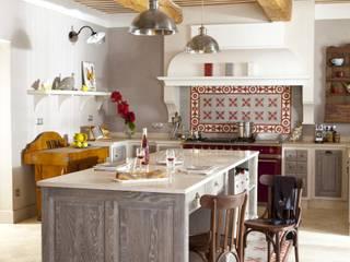ateliers poivre d'ane KitchenSinks & taps