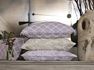 Dorchester Prestigious Textiles Living roomAccessories & decoration