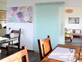 Appartement particulier:  de style  par odosphere