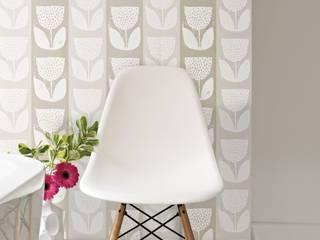 Evie Prestigious Textiles Living roomStools & chairs
