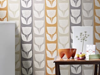 Evie Prestigious Textiles Walls & flooringWall & floor coverings