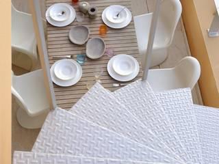 de style  par StudioDodici Architettura,  Design,  Interior