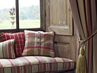 Highlands Prestigious Textiles Living roomSofas & armchairs