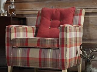 Highlands от Prestigious Textiles Классический