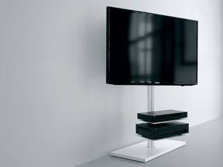 minimalist  by Extendo, Minimalist